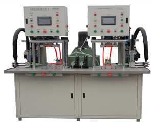 4water soluble wax type wax injection machine