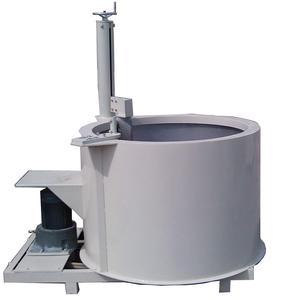1.Dipping machine