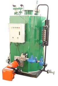 天燃气、日本高清视频色情液化气蒸汽发生器